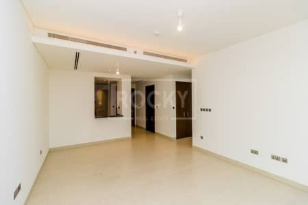 1 Bedroom Apartment for Rent in Mohammed Bin Rashid City, Dubai - Top Quality| Equipped Kitchen| Chiller Free| With Balcony