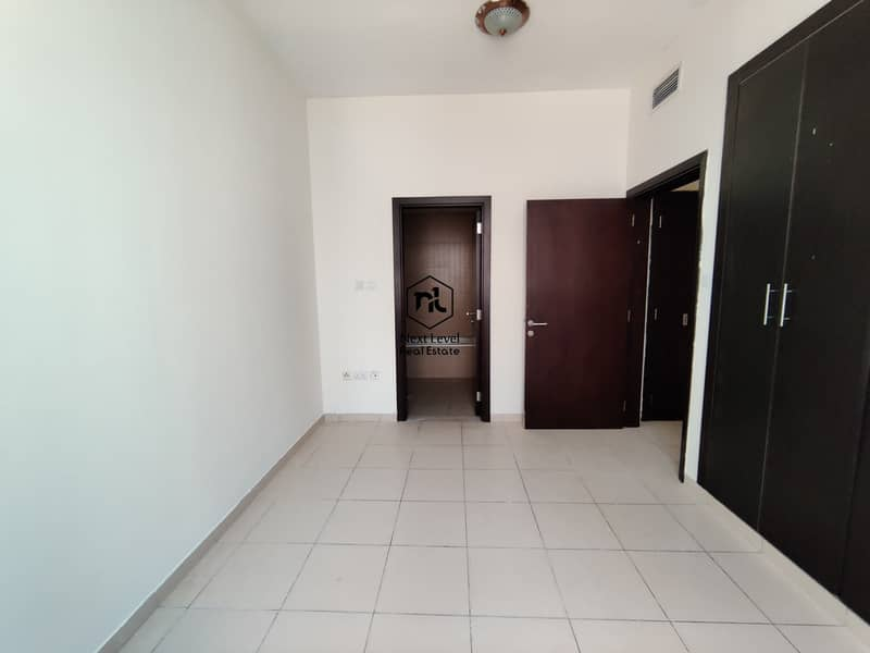 Spacious| Big| 2Bedroom| Store| Balcony| Parking| Laundry| Attached Bathroom