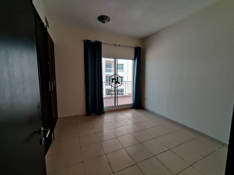 2 Spacious| Big| 2Bedroom| Store| Balcony| Parking| Laundry| Attached Bathroom