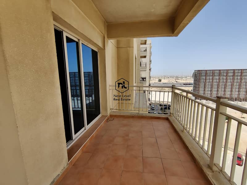 11 Spacious| Big| 2Bedroom| Store| Balcony| Parking| Laundry| Attached Bathroom