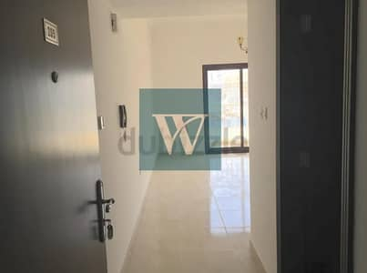 Studio for Sale in Jumeirah Village Circle (JVC), Dubai - New Listing  |  An Excellent Brand-new Studio Apartment |  The Best Investment right NOW!