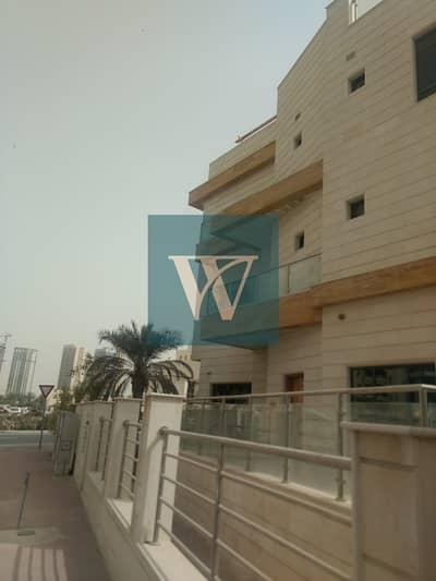فیلا 4 غرف نوم للايجار في قرية جميرا الدائرية، دبي - New Listing | Strategically Located | Spacious Villas  | Vacant