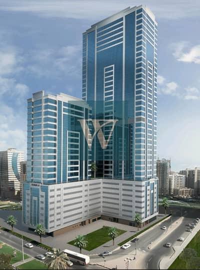 3 Bedroom Flat for Sale in Al Nahda, Sharjah - NEW GENUINE LISTNG || MODIFIED INTERIOR || HIGH FLOOR 3 BEDROOM UNIT