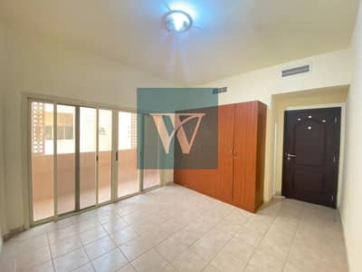 Building for Sale in Dubai Investment Park (DIP), Dubai - RENTED FULL BUILDING FOR SALE IN DUBAI | HIGH RENTAL INCOME