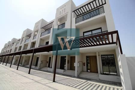 3 Bedroom Townhouse for Sale in Jumeirah Village Circle (JVC), Dubai - Genuine New Listing  |  Your Ultimate Villa Destination in JVC