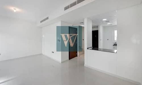 تاون هاوس 3 غرف نوم للبيع في أكويا أكسجين، دبي - BIG PLOT FOR 3 BEDROOM IN WHOLE COMMUNITY  |  URGENT  DISTRESS SALE
