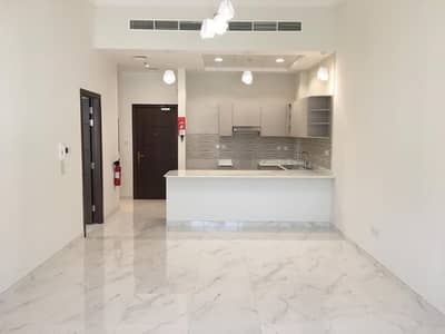 1 Bedroom Apartment for Rent in Jumeirah, Dubai - SPECIAL RAMADAN PROMOTION OFFERS/NO COMMISSION/DIRECT FROM LANDLORD/Near to Dubai Water Canal