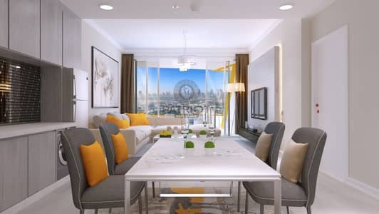 تاون هاوس 3 غرف نوم للبيع في بر دبي، دبي - 25% Discounted Price| Ture Listing| Townhouse at Ground Floor |Creek Tower & Creek View|