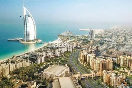 4 Bedroom Flat for Sale in Umm Suqeim, Dubai - Most Exclusive Address in Dubai | Buy Now