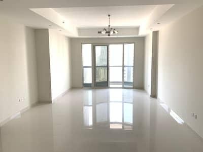 3 Bedroom Flat for Sale in Al Nahda, Sharjah - 3 Bedrooms | Spacious & Elegantly designed | 2 Parking Spaces.