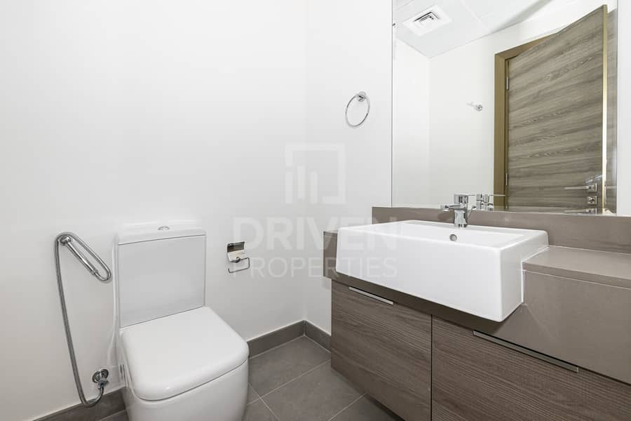 20 Luxurious Studio Unit | Ready to move in