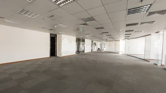 Office for Rent in Deira, Dubai - 10