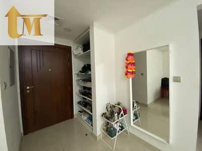 فلیٹ 1 غرفة نوم للايجار في الفرجان، دبي - One bedroom