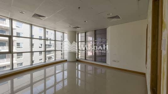 Office for Rent in Deira, Dubai - 1