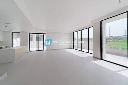 فیلا 3 غرف نوم للبيع في دبي هيلز استيت، دبي - Motivated Seller Genuine Listing Golf Course View