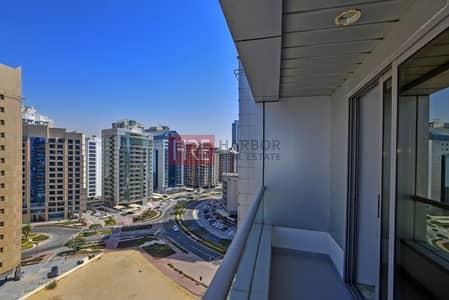 1 Bedroom Apartment for Rent in Barsha Heights (Tecom), Dubai - 3 Mins Walk To Metro| Modern Kitchen | Big Layout