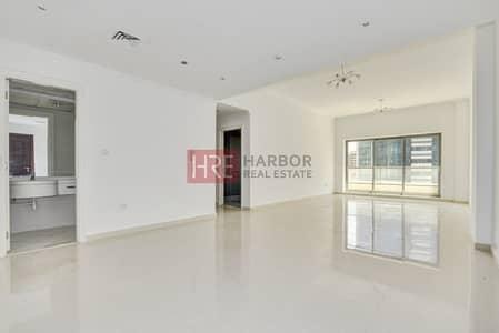 3 Bedroom Apartment for Rent in Barsha Heights (Tecom), Dubai - 3 Mins Walk To Metro | Large Balcony | Renovated
