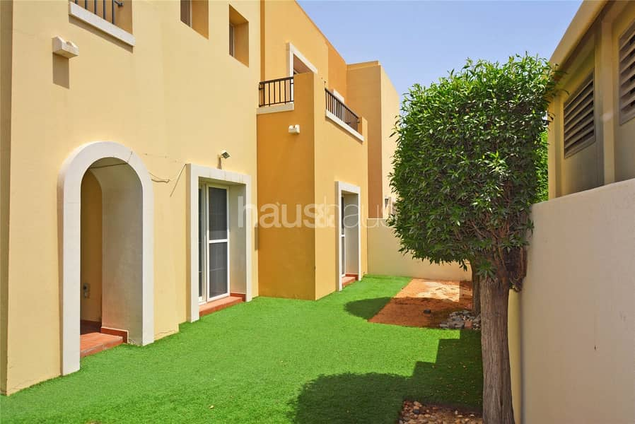 2 Vacant now | Well Maintained | Al Reem 3