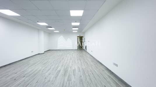 Office for Rent in Bur Dubai, Dubai - 589 sq.ft