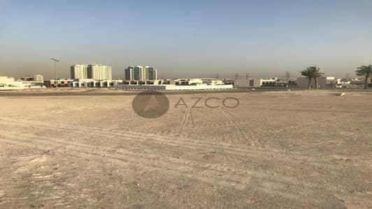 Plot for Sale in Al Furjan, Dubai - Residential Plot | Great Opportunity for investment | Best Location