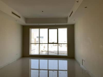 2 Bedroom Flat for Sale in Al Nahda, Sharjah - 2 BR | Ready for Sale | Vacant | Good rental value | Spacious