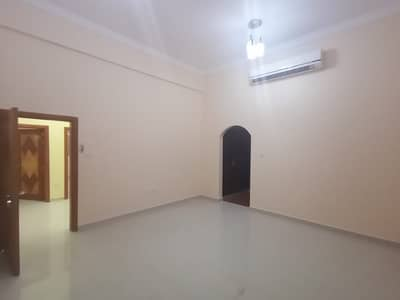 5 Bedroom Villa for Rent in Deira, Dubai - Luxury  villa for rent in Al wuheida (5 master bed room + hall + majlis + maid room + cover parking + kitchen +  dinning room )