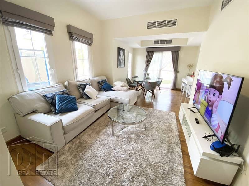 2 3E   Well Priced In a Brilliant Location   Exclusive