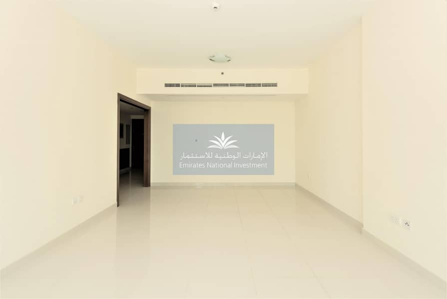 No Commission 2 Month Free! 2BHK+ Storage Room
