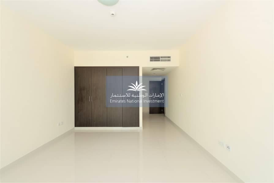2 No Commission 2 Month Free! 2BHK+ Storage Room