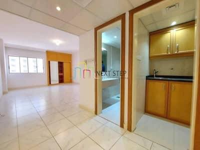استوديو  للايجار في شارع حمدان، أبوظبي - Special Offer! Studio Apartment with Free Water & Electricity