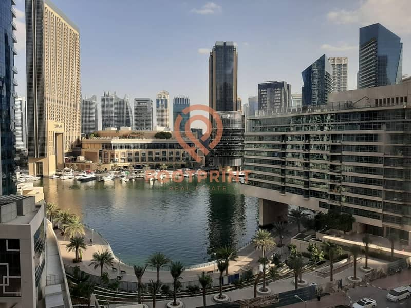 1 LOW PRICE|JSADAF 1|JBR|CLOSE TO TRAM