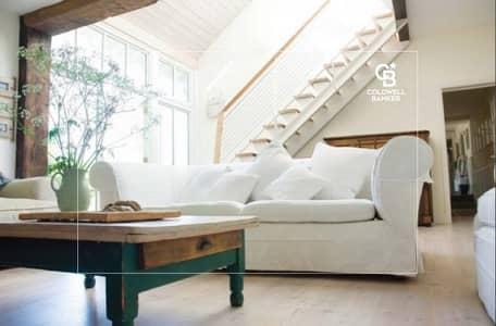 فیلا 3 غرف نوم للبيع في مدينة محمد بن راشد، دبي - Investor deal |The fields | District 11