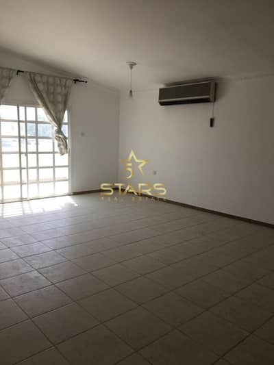 4 Bedroom Villa for Sale in Al Darari, Sharjah - Extra Large 4 Bedroom Villa | For Sale | 2 Storey