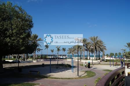 Near to open Beach | Prime Location | Land for Sale!