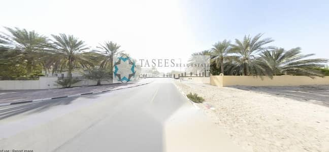 Plot for Sale in Umm Al Sheif, Dubai - Investors Deal I YOU  want to know more l Call Today!