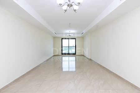 فلیٹ 3 غرف نوم للبيع في قرية التراث، دبي - Large | Maids Room | Vacant | Open views