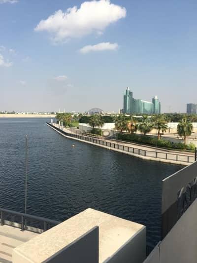 Studio for Sale in Culture Village, Dubai - Amazing studio at Niloofar tower for 425