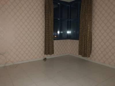 غرفة نوم واحدة متاحة للإيجار في فالكون تاورز عجمان