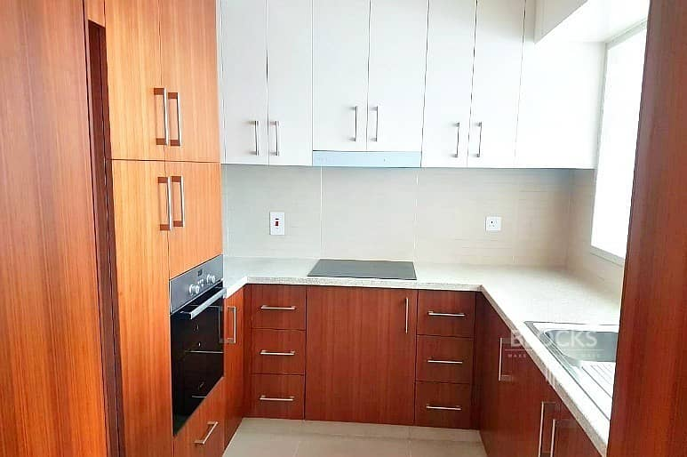 2 1 Bedroom Apartment | The Hills | For Sale