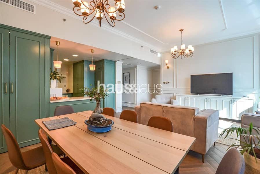 2 Exclusive Listing   Fully Refurbished and Upgraded