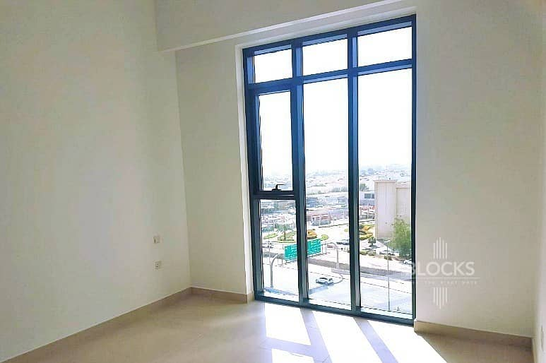 10 1 Bedroom Apartment | The Hills | For Sale