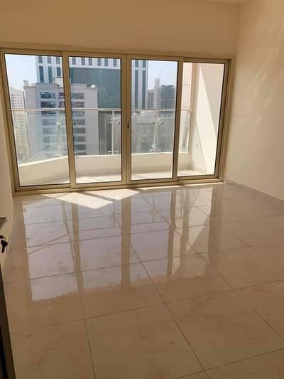 3 Bedroom Flat for Rent in Al Majaz, Sharjah - 3 BHK New Brand For Rent In Al Majaz 2 - Sharjah with Free Parking & one Month Free