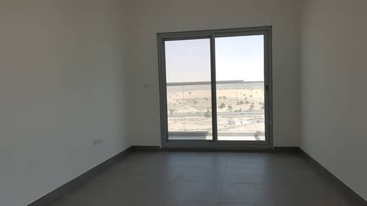 1 Bedroom Apartment for Rent in Al Barsha, Dubai - Amazing 1BR For Rent See View Swimming Pool