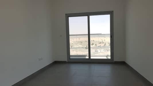 شقة 1 غرفة نوم للايجار في البرشاء، دبي - Amazing 1BR For Rent See View Swimming Pool