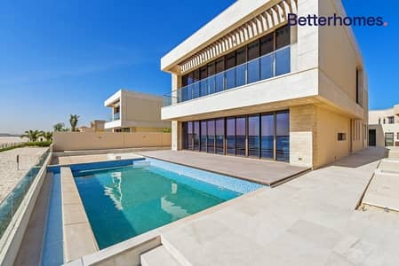 Luxurious I Private Pool I Hidd Saadiyat