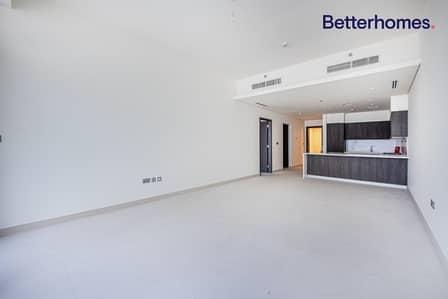 شقة 1 غرفة نوم للايجار في الخليج التجاري، دبي - No Agency fees | Brand New | Burj Khalifa View