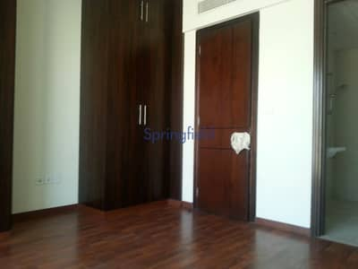 3 Bedroom Townhouse for Sale in Jumeirah Village Circle (JVC), Dubai - G+2 | Ready for Transfer | Investor's Deal