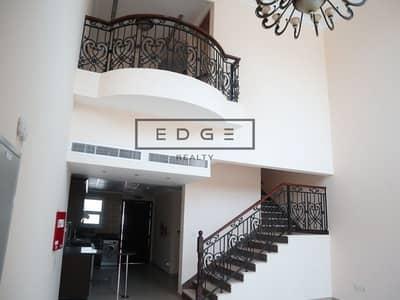 فیلا 3 غرف نوم للايجار في قرية جميرا الدائرية، دبي - Spacious Layout| Luxury & High Quality| Easy Access