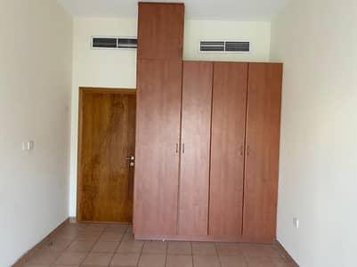 3 Bedroom Villa Compound for Sale in Mirdif, Dubai - villa compound in mirdif for sale  very good investment