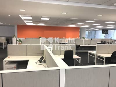 Office for Rent in Downtown Dubai, Dubai - Office Space for Lease in Downtown Dubai
